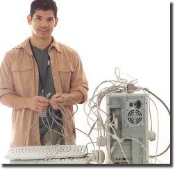 computertek002001